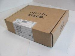 CISCO HWIC GESFP HWIC1W/ranura Gigabit SFP HWIC-1GE-SFP
