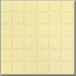 Quadro de piso de cerâmica usável mate
