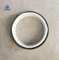 Shangchai запасные части D02A-118-02b кривошип вала заднего уплотнения