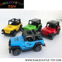 Ligas de carro/off-road Jeep/Carro/Militares Toy Car (CXT20516)