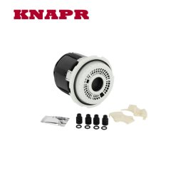 Sécheur d'air La qualité de fabricant OEM K09683750 Filtre à cartouche avec le kit 21412848 pour Volvo Trucks filtre à air du sécheur