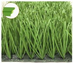 Kunstsynthetisch gras voor Mini Soccer Football Sports Futsal Mlutifunction met SGS-gecertificeerd