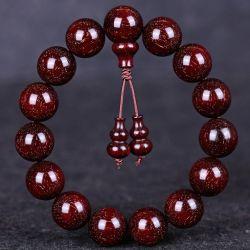 Cordões de Buda pulseira, Lucky Colar, Namo de colar a religião, a sorte de cordões de Buda, Bracelete sorte, instrumento mágico, #004
