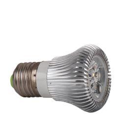 LED 조명 컵 E27 램프 홀더