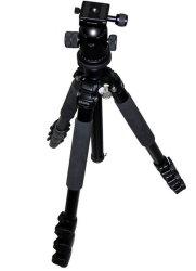 De geavanceerde Driepoot van de Camera van het Niveau Professionele (S-os-2709)