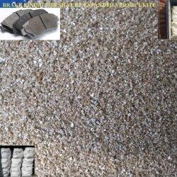 Tavola ignifuga e cerotti vermiculiti per colture senza soilless professionali in fabbrica