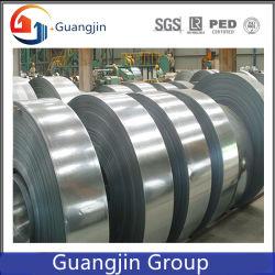 ASTM بالجملة، JIS، GB، AISI، DIN، BS, En 201 304 316 321 430 2b/BA Surface SS الفولاذ المقاوم للصدأ Coil/Strip Price List with CE, ISO, SGS for Construction Materiaria
