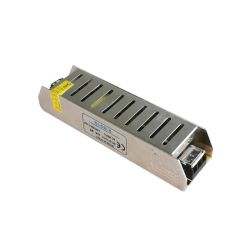 Fabricante OEM SMPS Fuente de alimentación Fuente de alimentación de conmutación de 80 W 12V DC Convertidor de potencia para la pantalla de LED