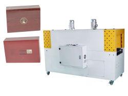 EPK-5530 macchina confezionatrice termica automatica per la termoretrazione di tunnel