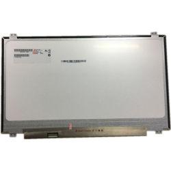 شاشة LCD للكمبيوتر المحمول طراز Ronen مقاس 17,3 بوصة Nt173wdm-N15 Nt173wdm N23 Nt173wdm-N24 LED لوحة العرض 1366*768 EDP 30 سن