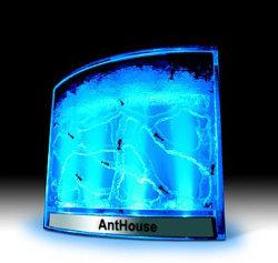 蟻の家Antworks AH01