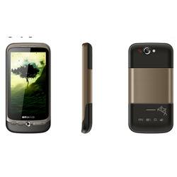 FG8 WiFi Teléfono móvil GPRS FM