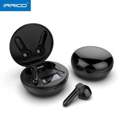 2020 이코노미 스타일 True Wireless 스테레오 이어폰 Bluetooth 5.0 이어버드