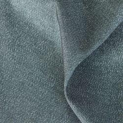 210d Nylon Tecido Oxford com revestimento de PU/tecido Oxford retardante de chamas