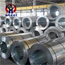 تلميع مواد البناء باستخدام الطراز SS 304 304L 316 316 L شريط من الفولاذ المقاوم للصدأ