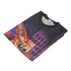 T кофта женщин бамбук T рубашки сухой установите рубашки поло