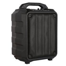 Piscina Interior/Exterior 6.5Inch Mini caixa de som para aplicação do agregado