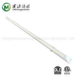 LED 스트립 조명 교체 T8 T12 형광등