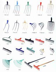 フォーク(F101-4T、F101A-4T、F102-4T、F103-3T)