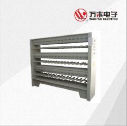 Automacti Système de contrôle de salle de charge//armoire en rack