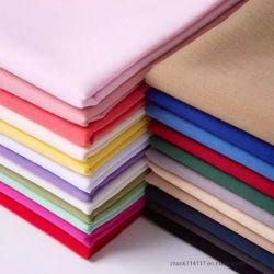 Tissus d'ameublement 100%Polyester Linge de Maison fils teints avec flocage Tissu Tissu Tissu décorative pour canapé tissus prêt de biens pour envoi rapide110GSM