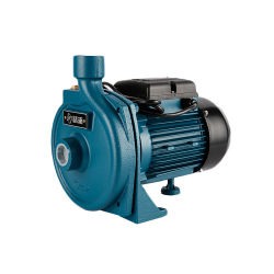 Hot Sale SCM-150 1.5HP Motor Pump water Centrifugal Electric for Irrigatie
