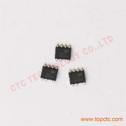 Componente eletrônico SF1539A HT DVB DVC Power Manager IC