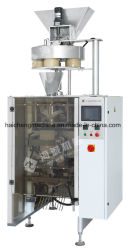 Remplissez le formulaire joint vertical automatique Machine d'emballage de sucre 420A
