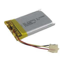 おもちゃのRCのSmartwatchのためのLipo電池