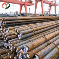 鉄筋構造材料 ASTM JIS Q235 Ss400 A36 鋼 バー