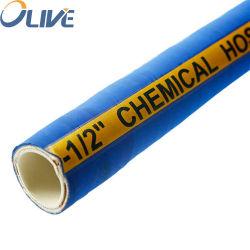 30 مم قطر صغير تركيبات خرطوم الهواء عالية الضغط