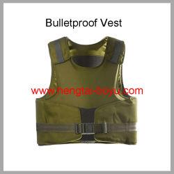 싼 전술적 베스트 - 경찰 재킷 - 군대 재킷 - 보안 및 보호 - 안전 제품