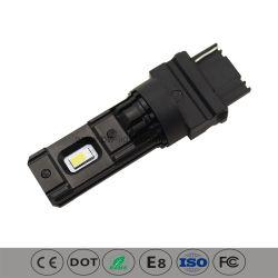 3156/3157/7443/7440/1156/1157 Clignotant LED clignotant auto voiture