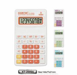 8 Chiffres Calculatrice Cadeaux
