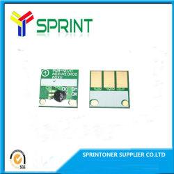 Tonercartridge Reset Chips compatibel met Konica Minolta bizhub C450I C550I C650I Tn626-chip voor het resetten van toner