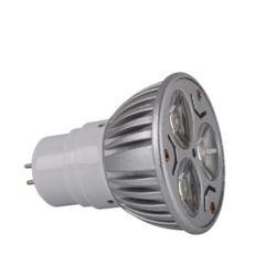 LEDランプのコップG5.3