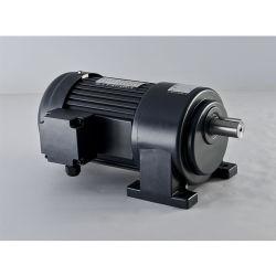 الصين [منوفكتثري] 3 طوي [سنكرونووس موتور] سرعة عادية كهرمغنطيسيّ مكبح [أك]