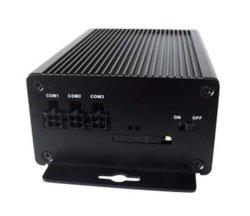 차량 GPS 트래커는 GSM, GPRS 및 카메라 지원, 내비게이션(ET801)
