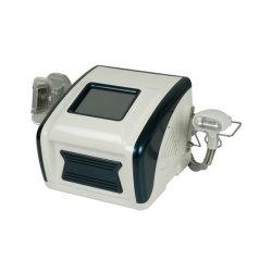 Maschinen-Schönheits-Salon-Gerät des Frost-fettes Systems-Cryolipolysis Cryotherapy Zeltiq
