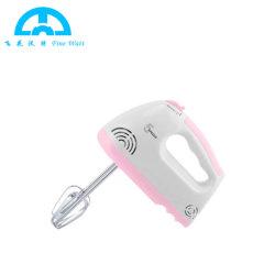 De de draagbare Mini Elektro Elektrische Klopper van het Ei/zwaaien/Hulpmiddelen van Utensilegg Beaterkitchen van de Mixer/van de Keuken
