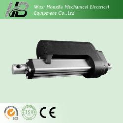 Kein Leak Repairs Lcdtv Electric Motor Fernsehapparat Gleichstrom-12V Waterproof Linear Actuators LCD