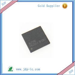 Alc290q Gr Alc290 QFN-48 サウンドカードチップ IC ブランド新発売
