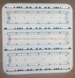 Decken-Lampe der Leistungs-LED für Tankstelle-Tankstelle-Fabrik