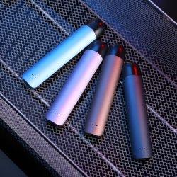 K20 o logotipo personalizado Cdb Recarregável Mini óleo grosso Caneta Vaporizador