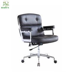 Alto Presidente rotativo posteriore Executive Chair dell'ufficio