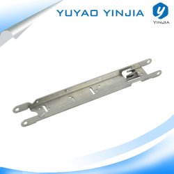 Для изготовителей оборудования по изготовлению листовой металл штамповка, глубокую чертеж, Сварка
