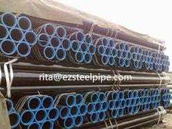 API 5L Smlsの鋼管