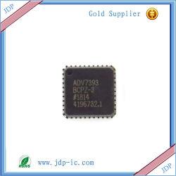 Parche de componentes electrónicos7393Adv bcpz Lfcsp-40 Chip de Video