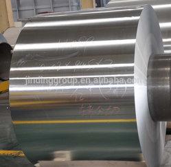밀링 가공된 알루미늄 코일 AA1100 AA1050 AA 1060 AA3003