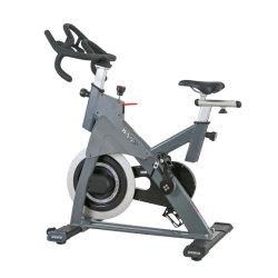 Для использования внутри помещений коммерческих вращается на велосипеде гимнастический клуб спортивных фитнес-оборудованием